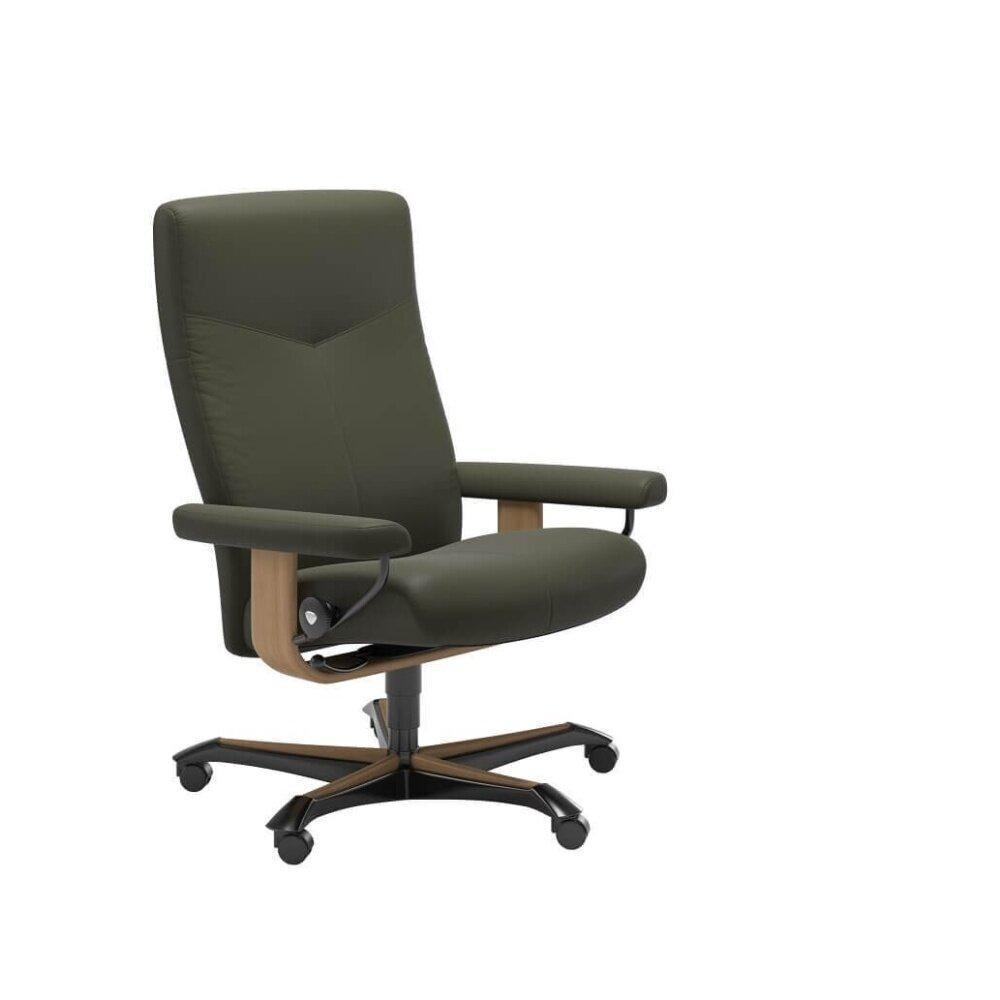 stressless-fauteuil-dover-5.jpg