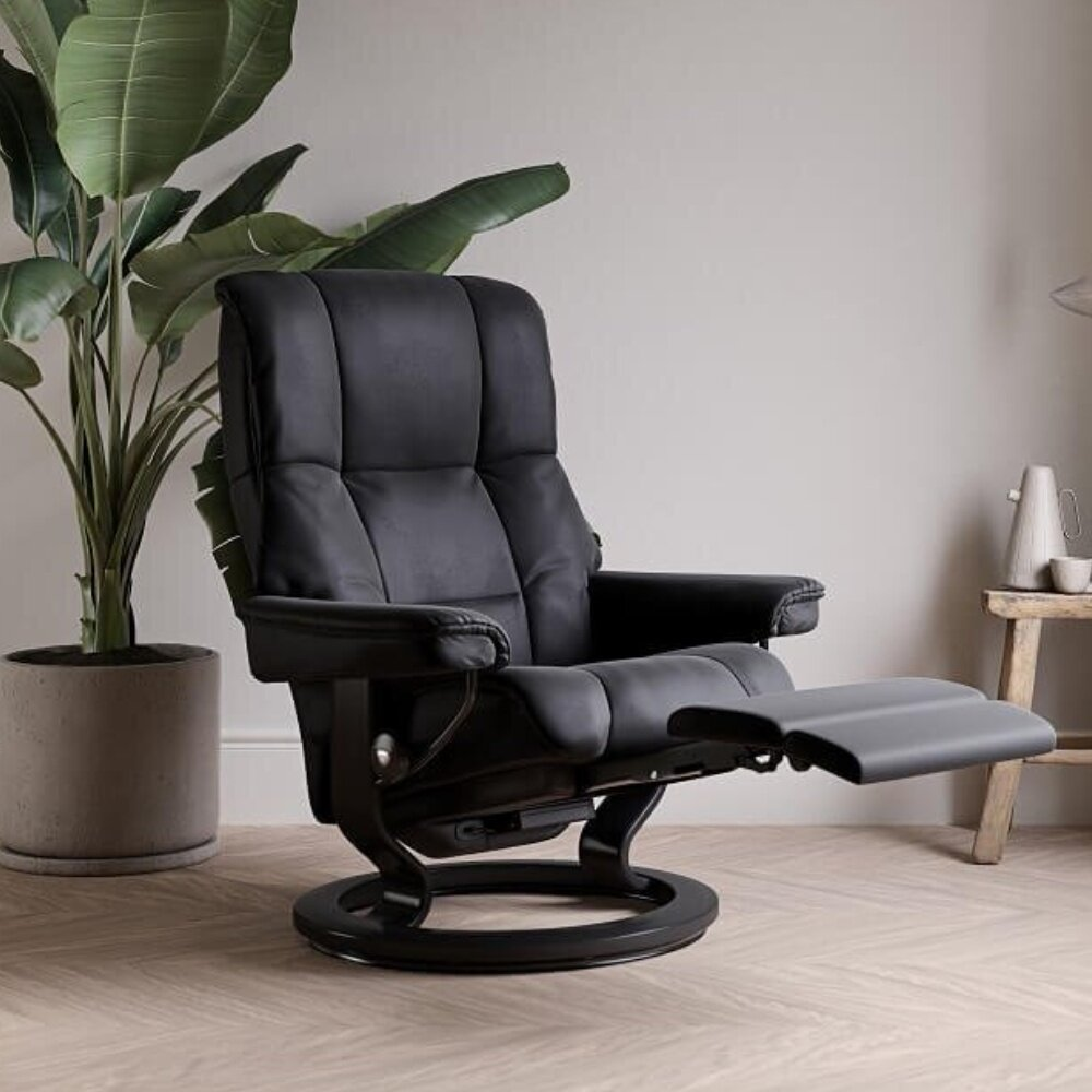 stressless-fauteuil-mayfair-1.jpg