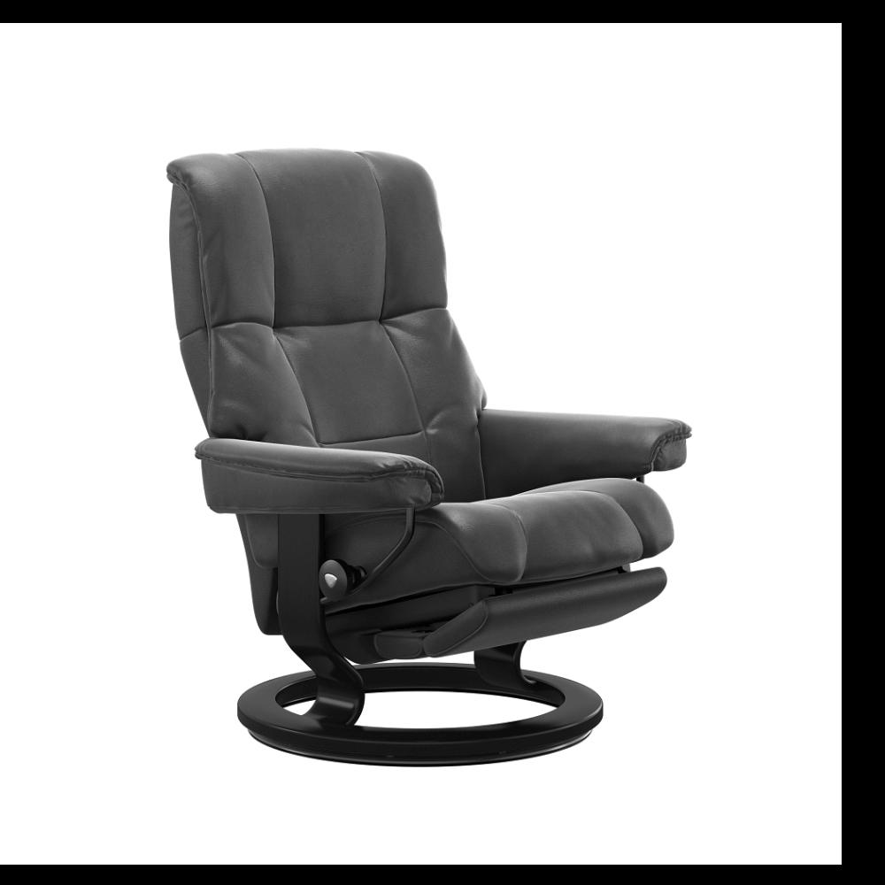 stressless-fauteuil-mayfair-2.png