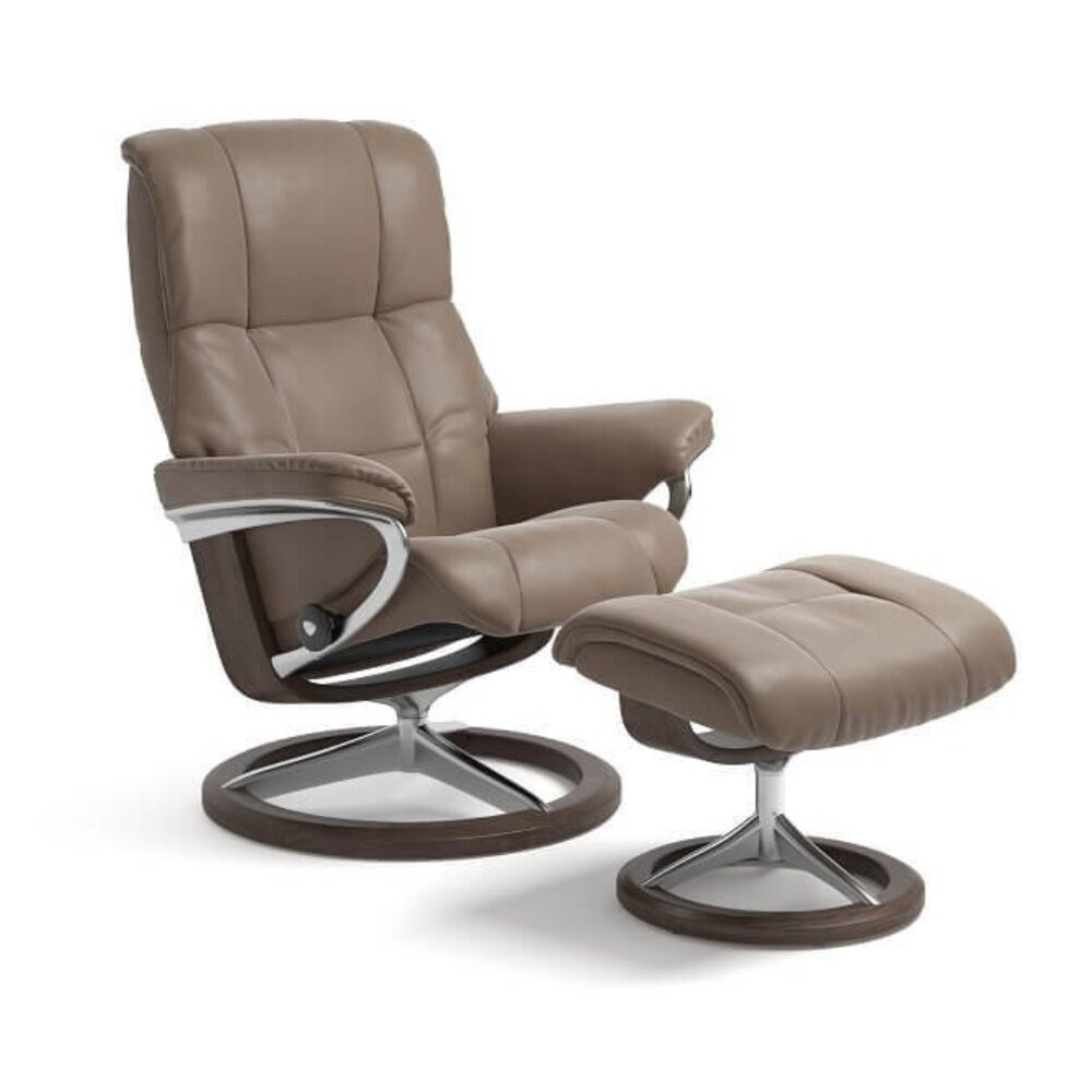 stressless-fauteuil-mayfair-3.jpg