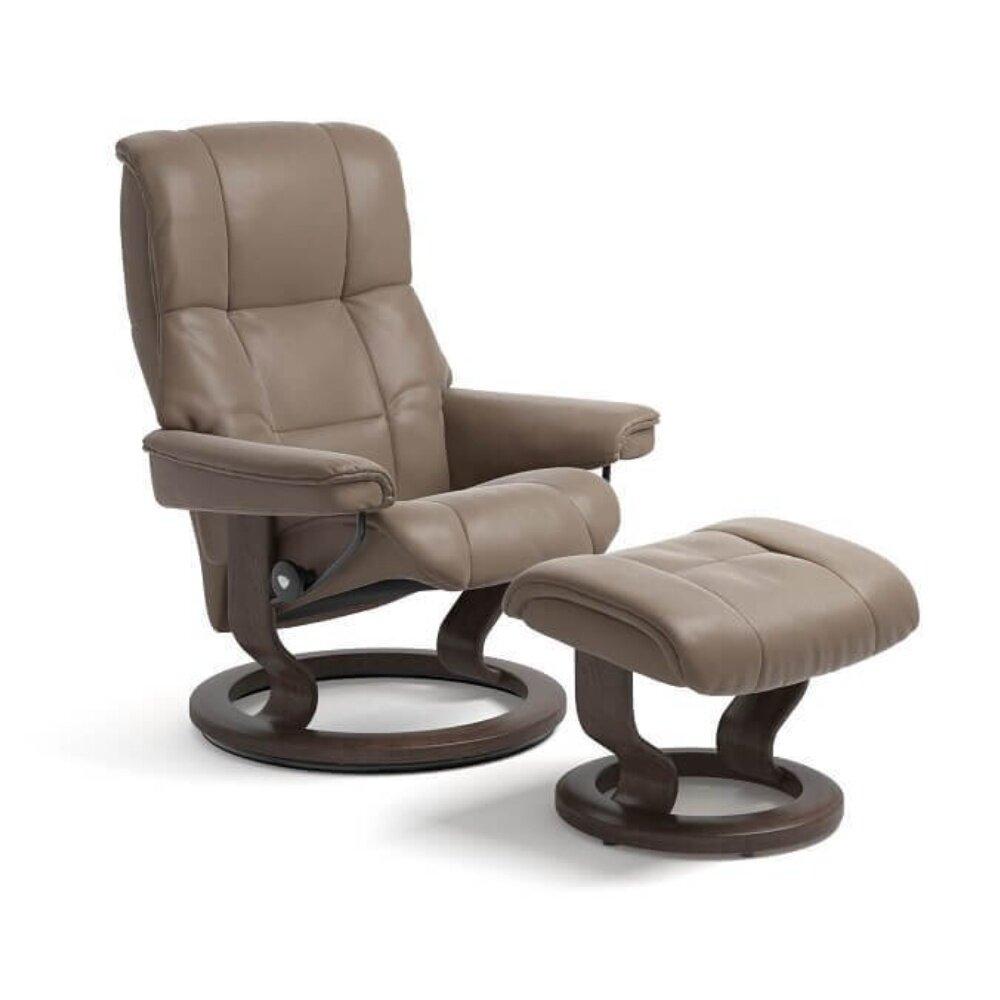 stressless-fauteuil-mayfair-4.jpg