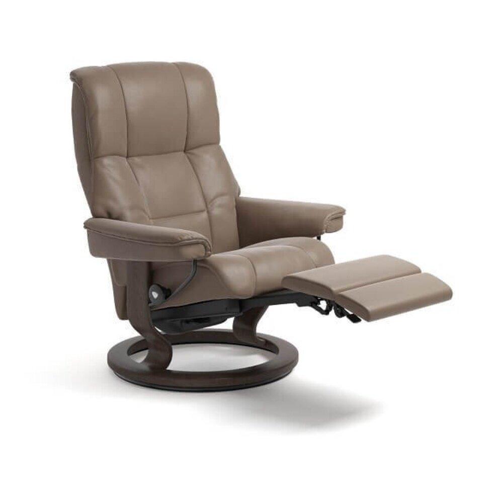 stressless-fauteuil-mayfair-5.jpg