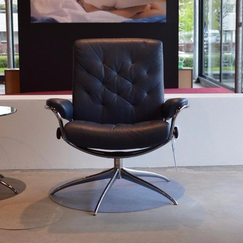 stressless-fauteuil-metro-low-back.jpg