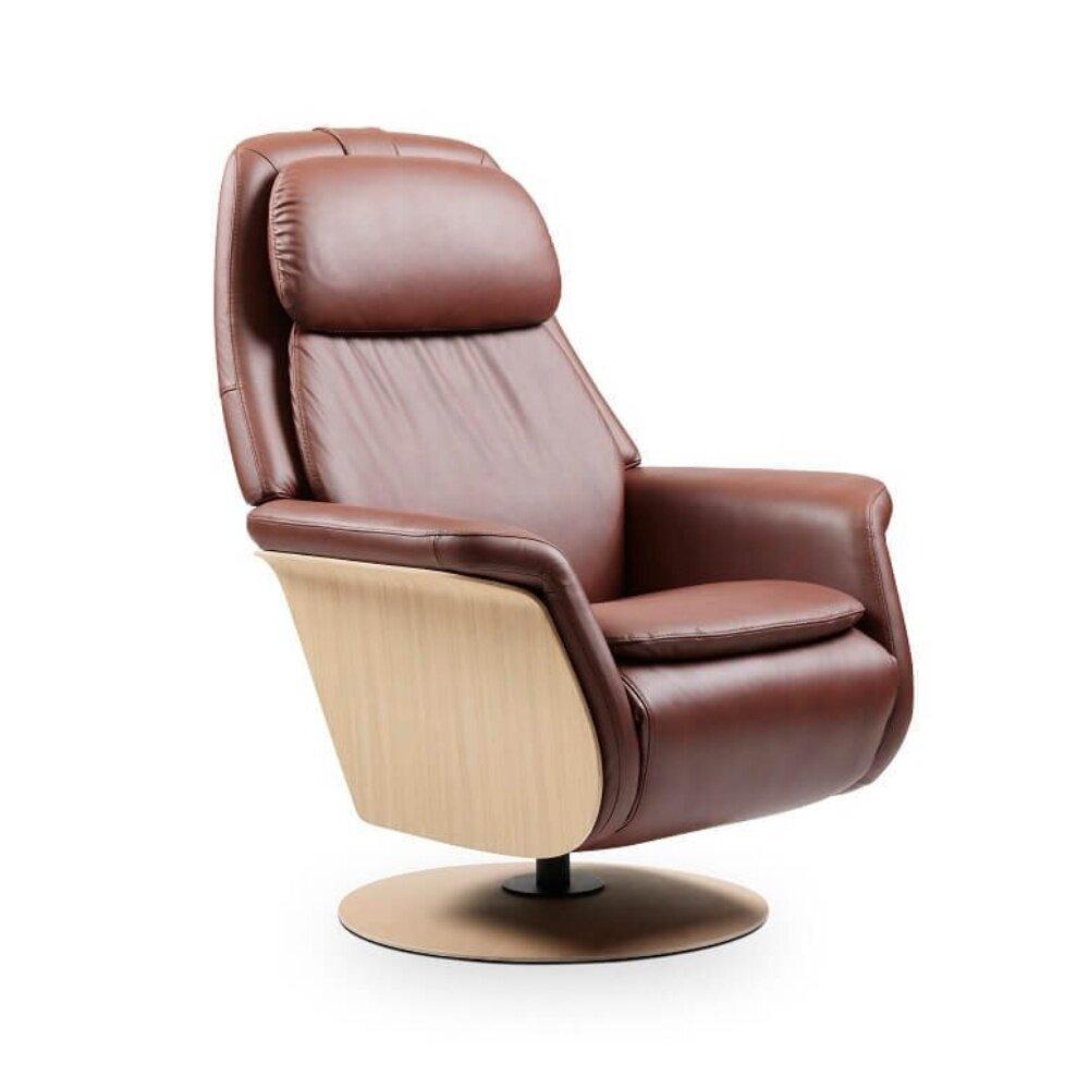 stressless-fauteuil-sam-1.jpg