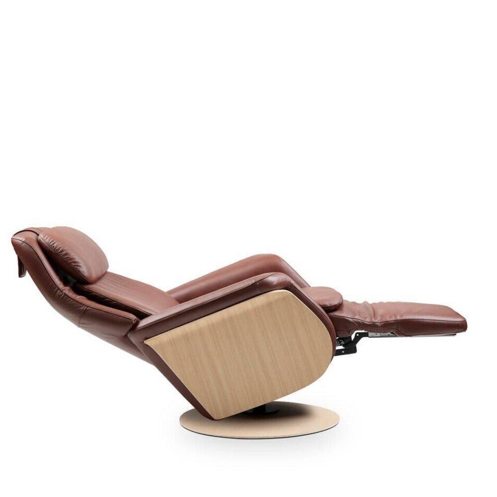 stressless-fauteuil-sam-2.jpg