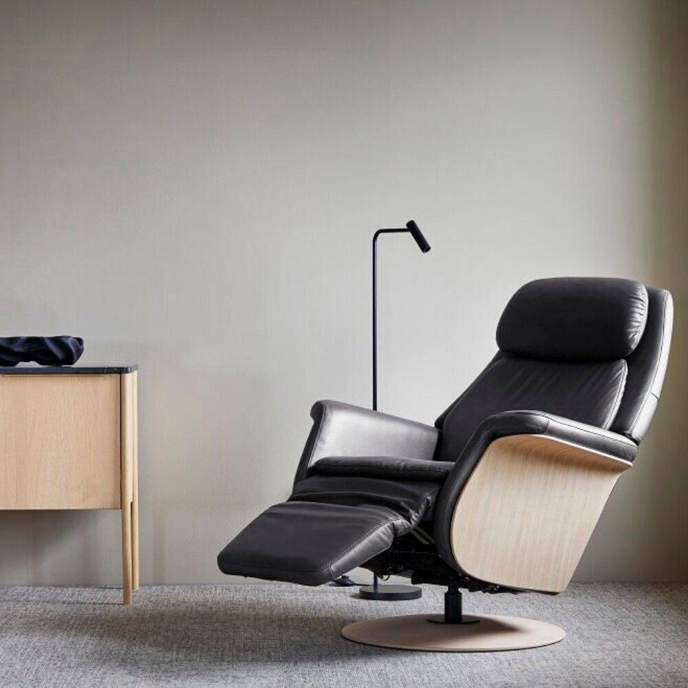 stressless-fauteuil-sam-3.jpg