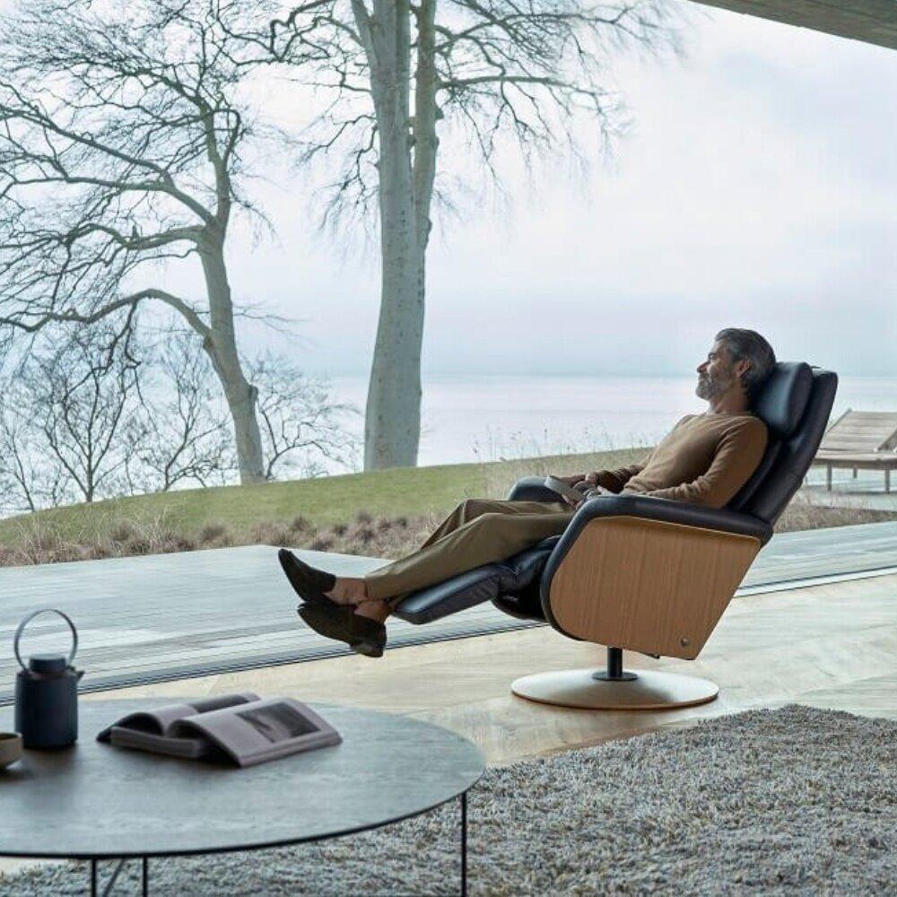 stressless-fauteuil-sam-4.jpg