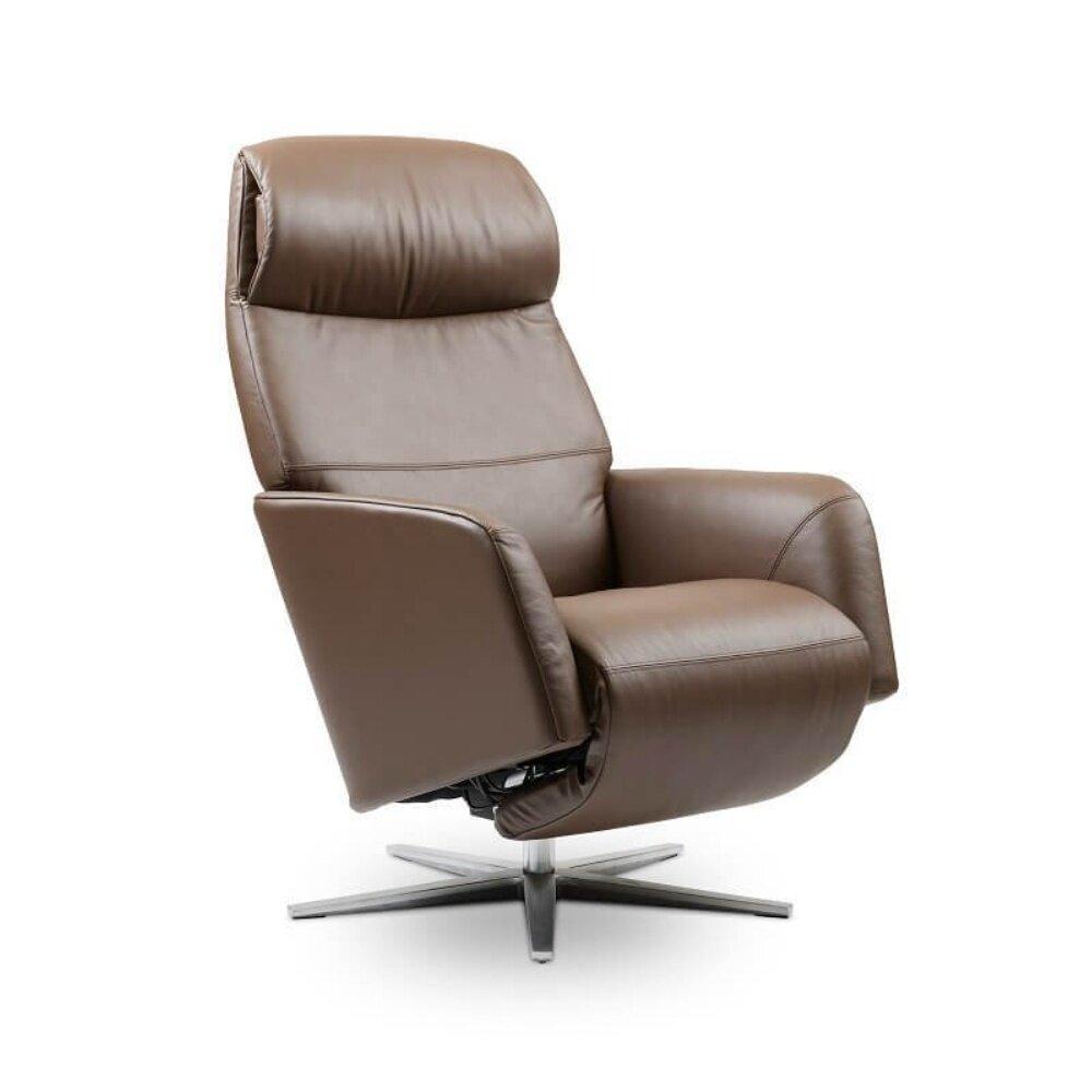 stressless-fauteuil-scott-1.jpg