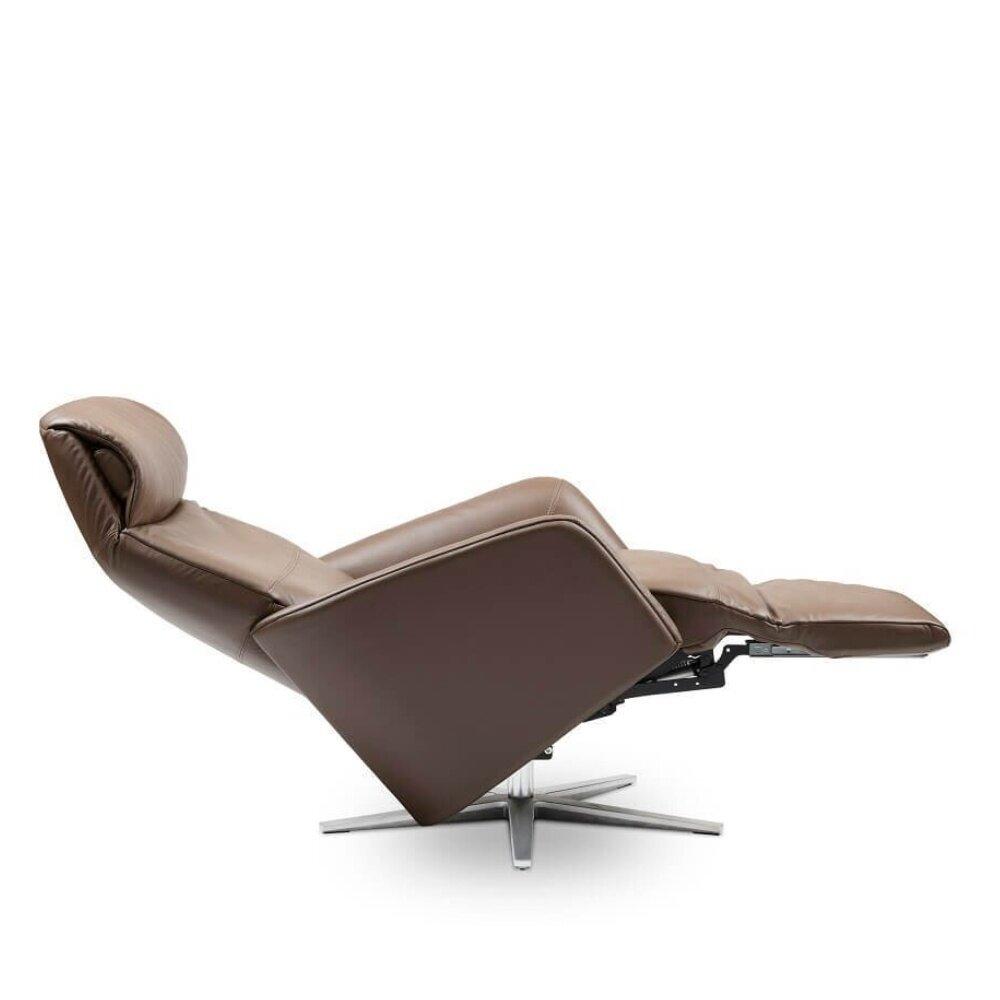 stressless-fauteuil-scott-2.jpg