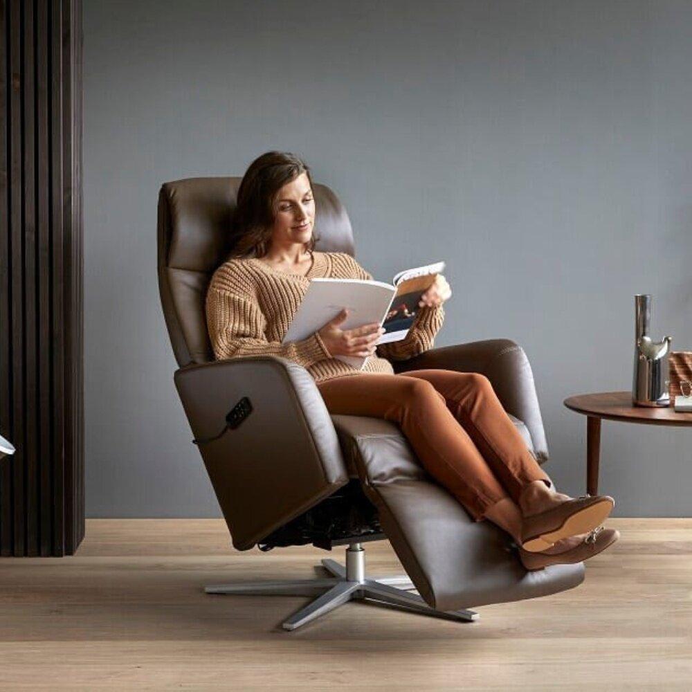 stressless-fauteuil-scott-3.jpg
