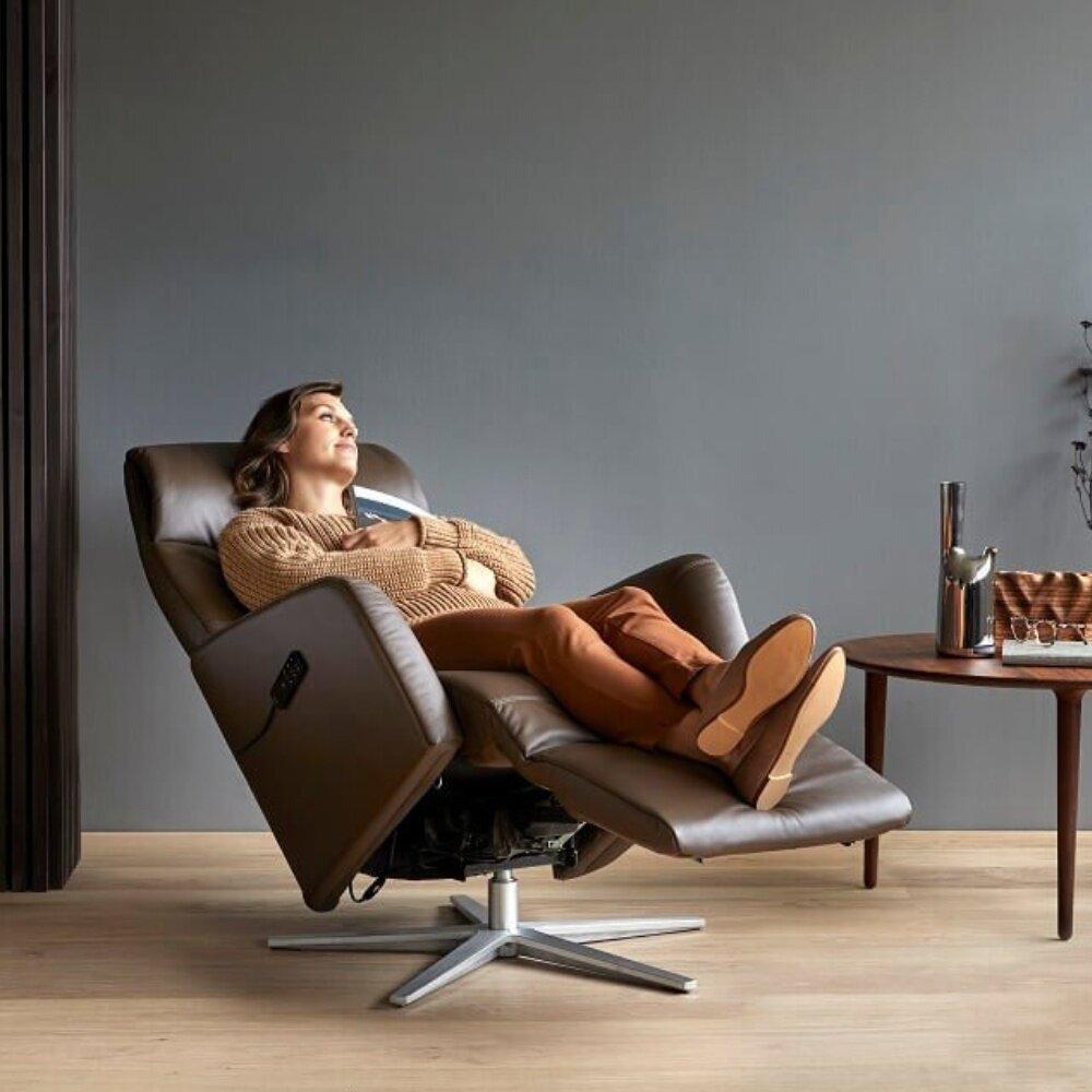 stressless-fauteuil-scott-4.jpg