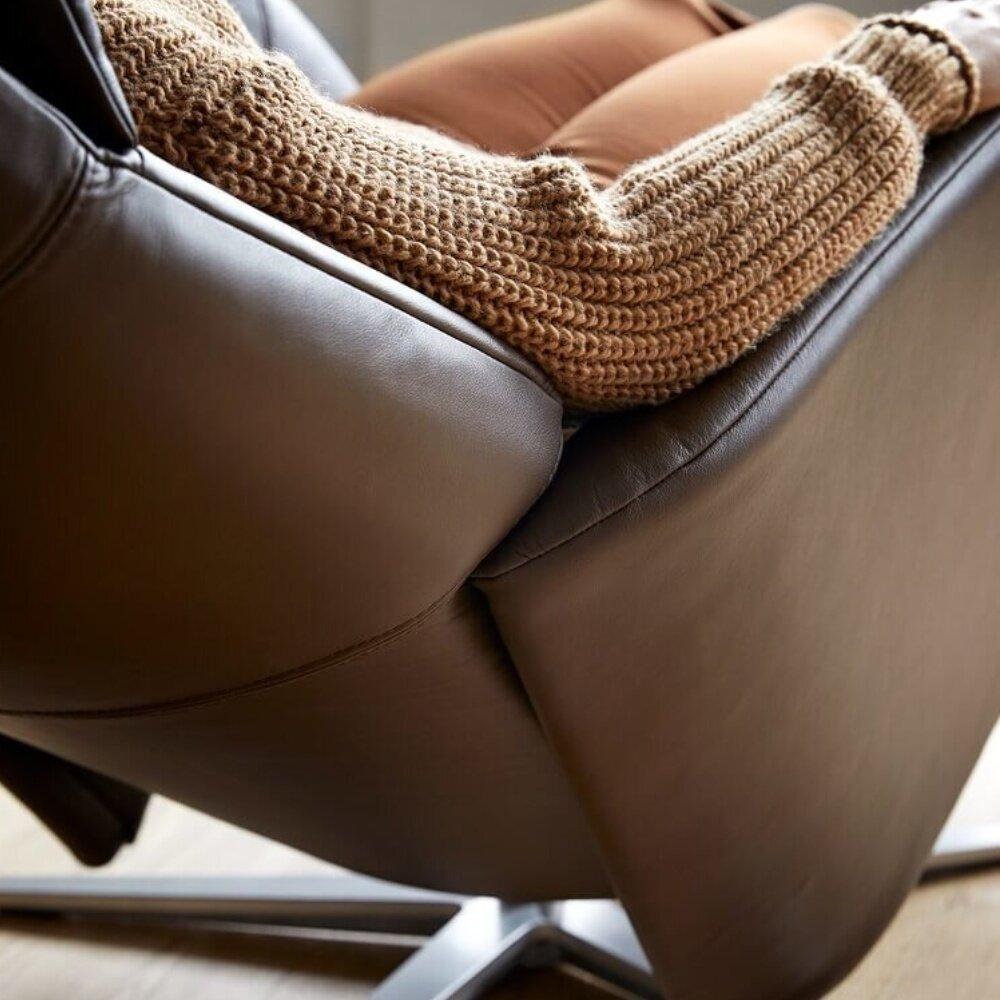stressless-fauteuil-scott-5.jpg