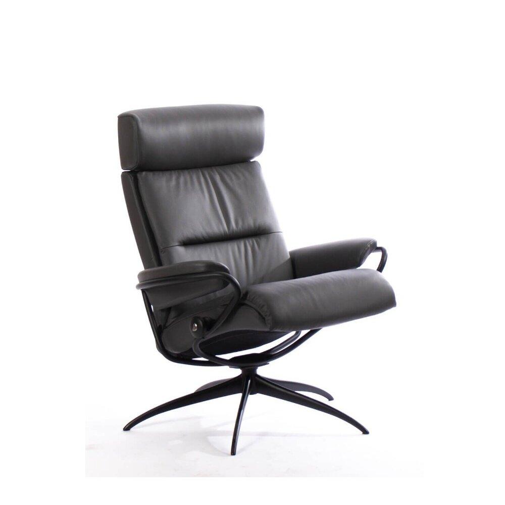 stressless-fauteuil-tokyo-1.jpg