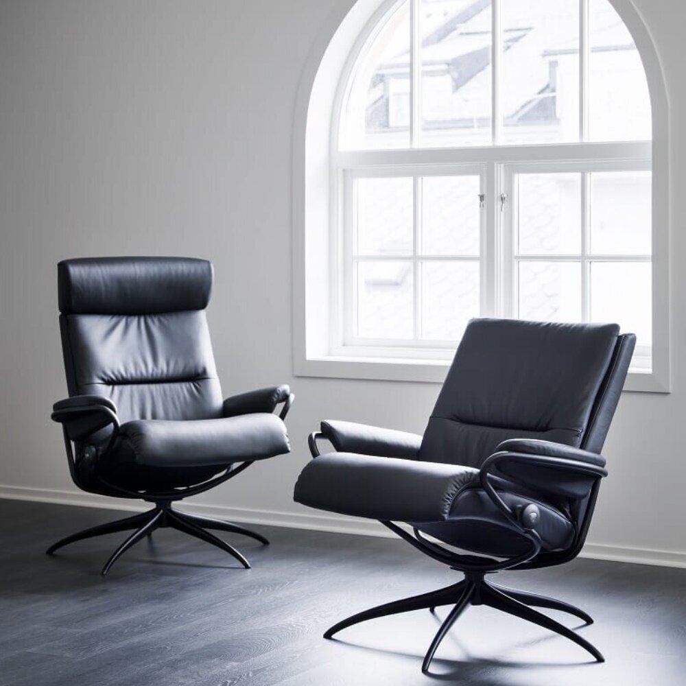 stressless-fauteuil-tokyo-2.jpg