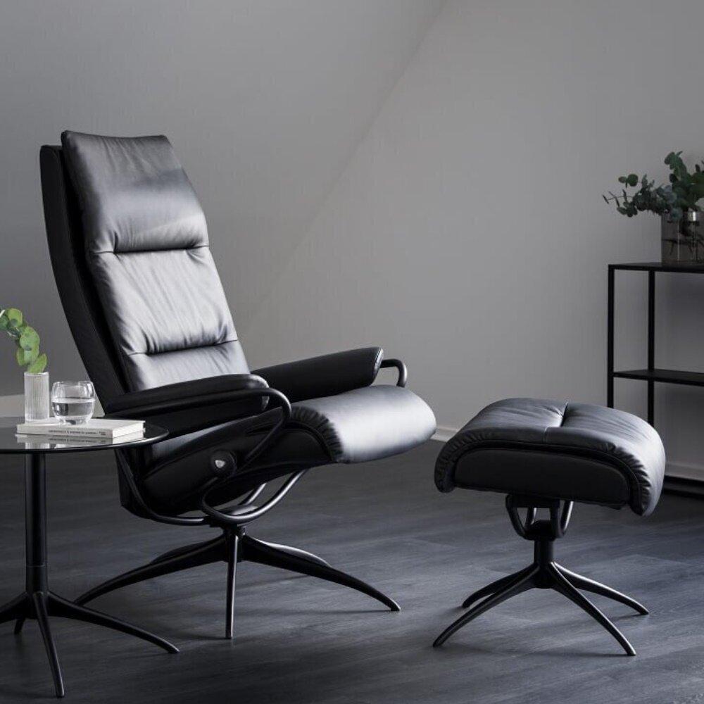 stressless-fauteuil-tokyo-3.jpg