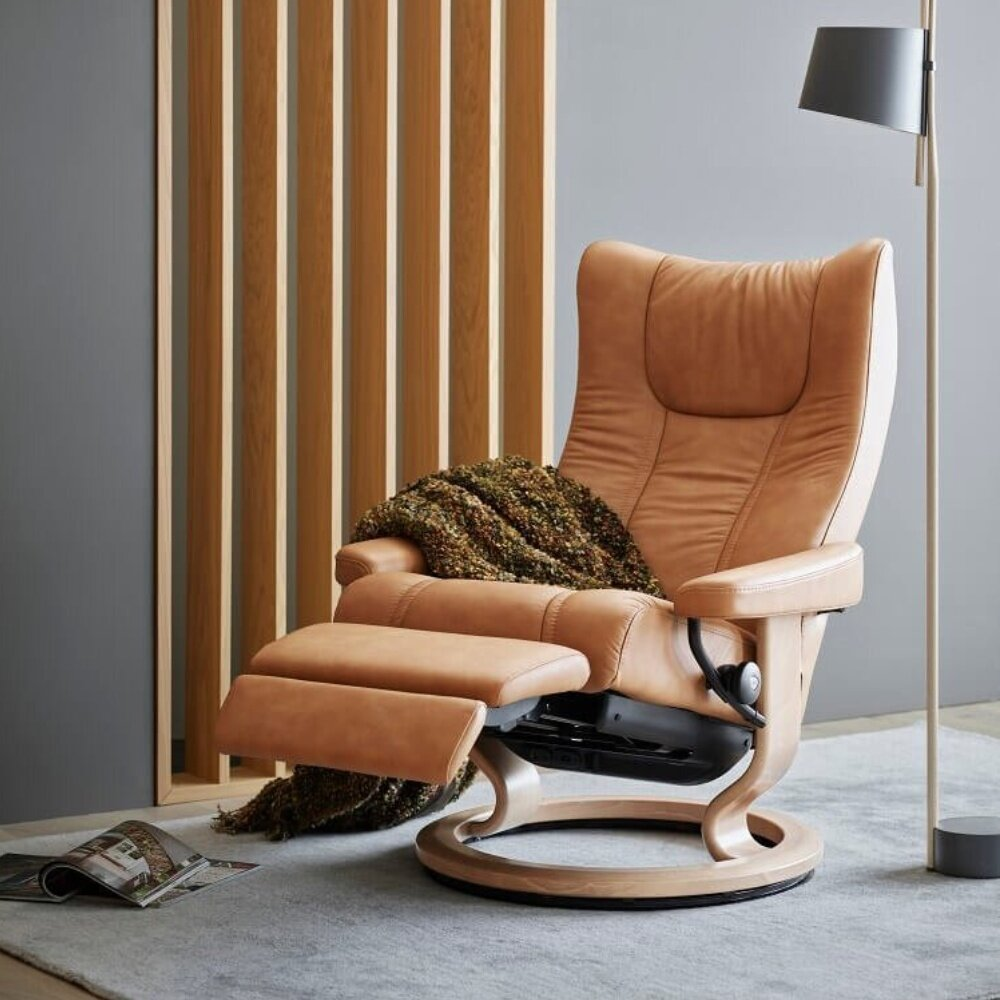 stressless-fauteuil-wing-2.jpg