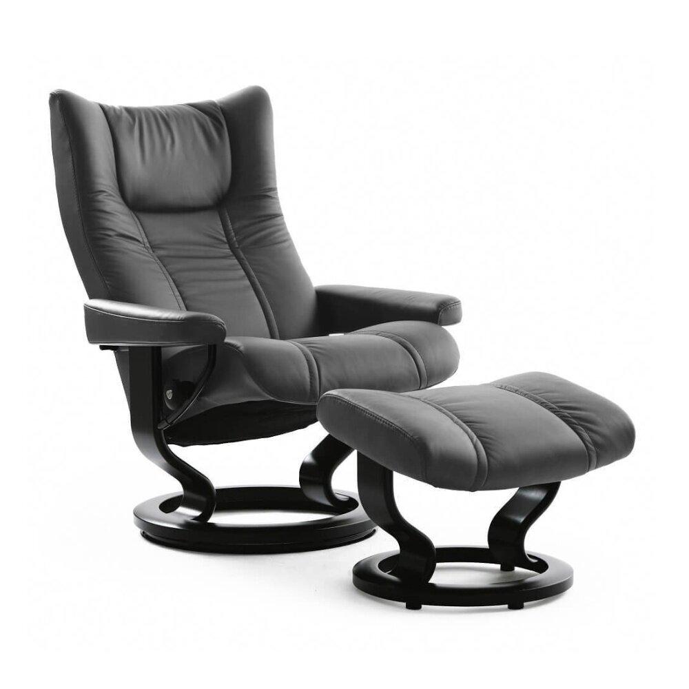 stressless-fauteuil-wing-4.jpg