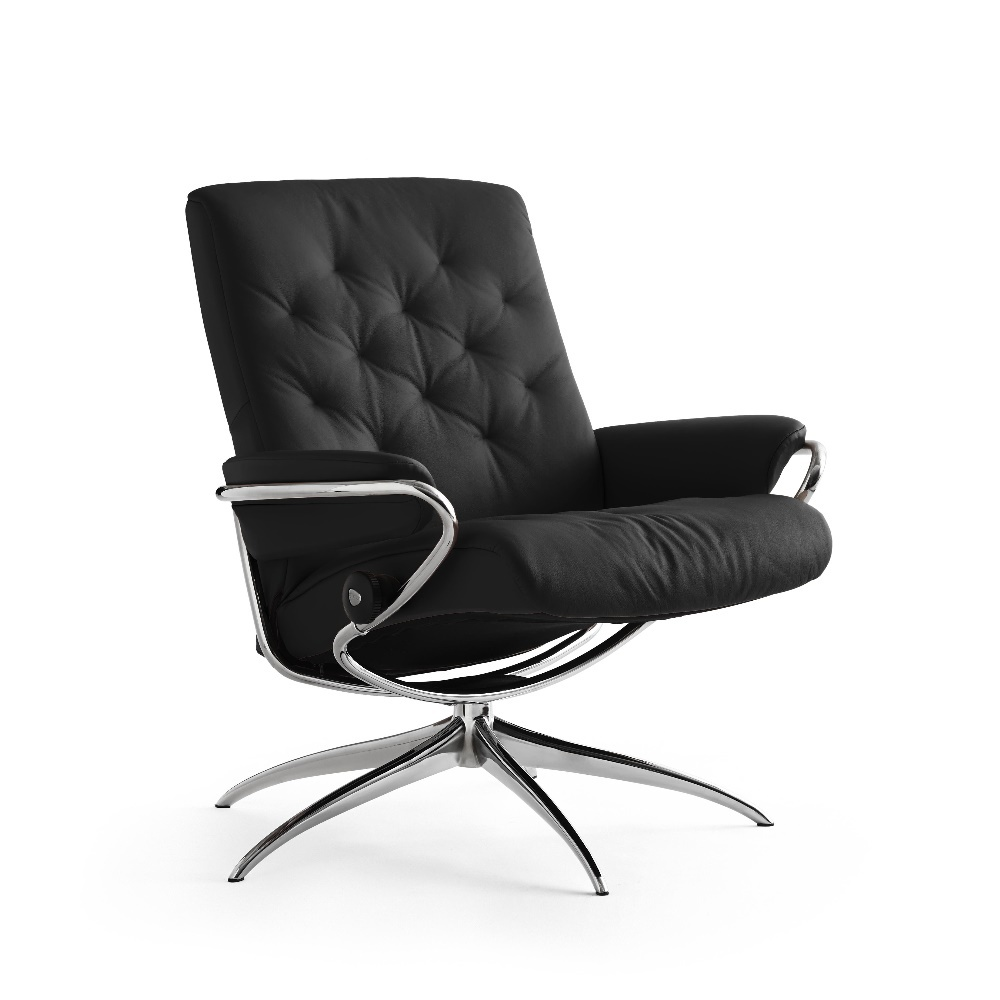 Metro relaxfauteuil Stressless