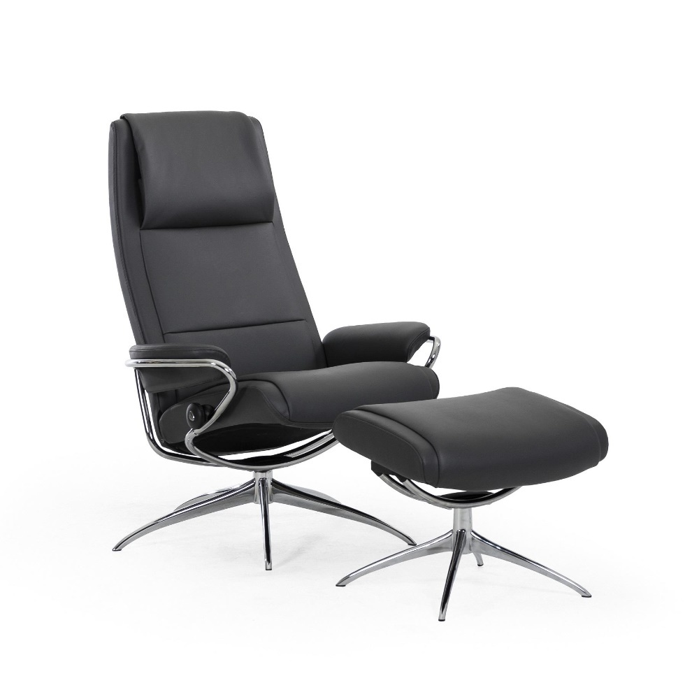 Paris relaxfauteuil Stressless