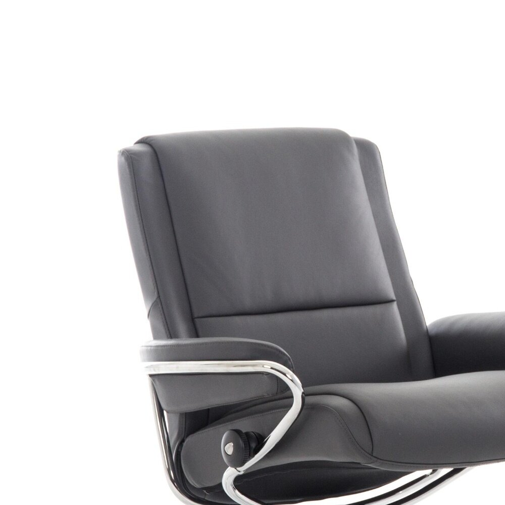 Relaxfauteuil stressless Paris