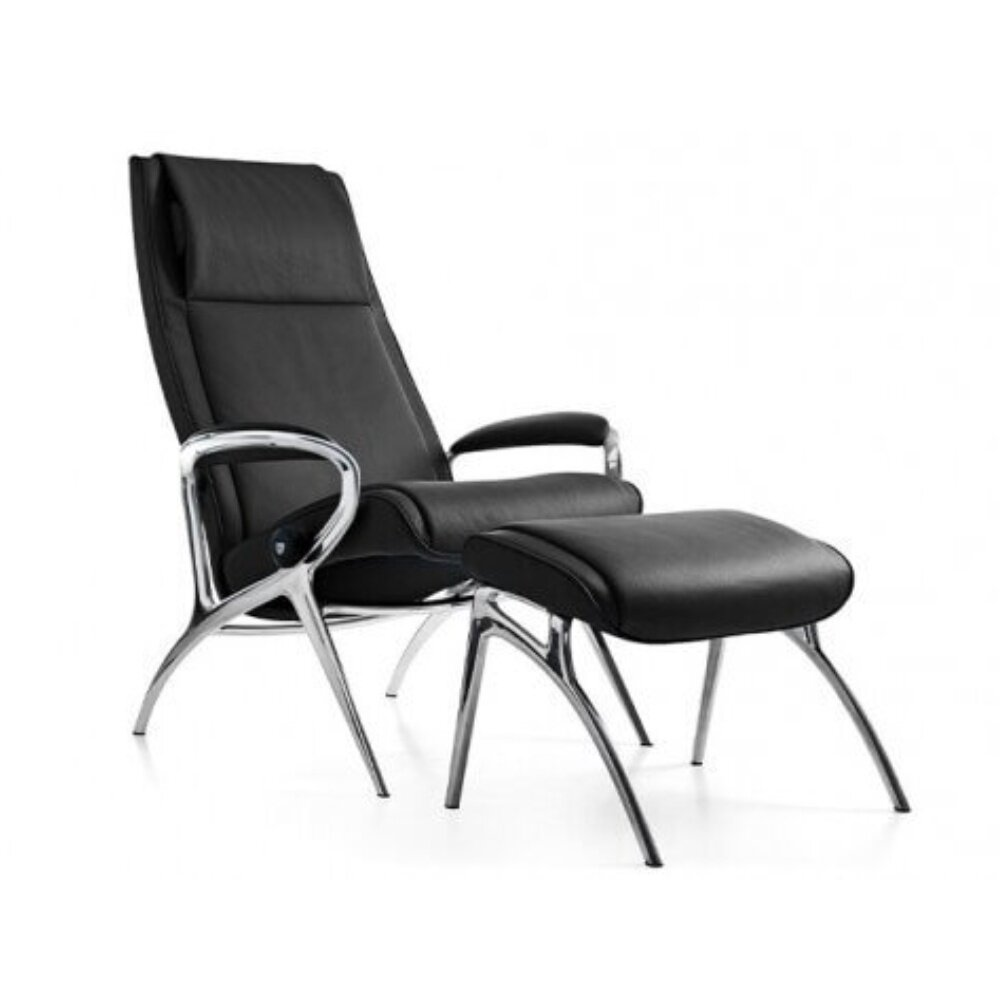 stressless-relaxfauteuil-james.jpg