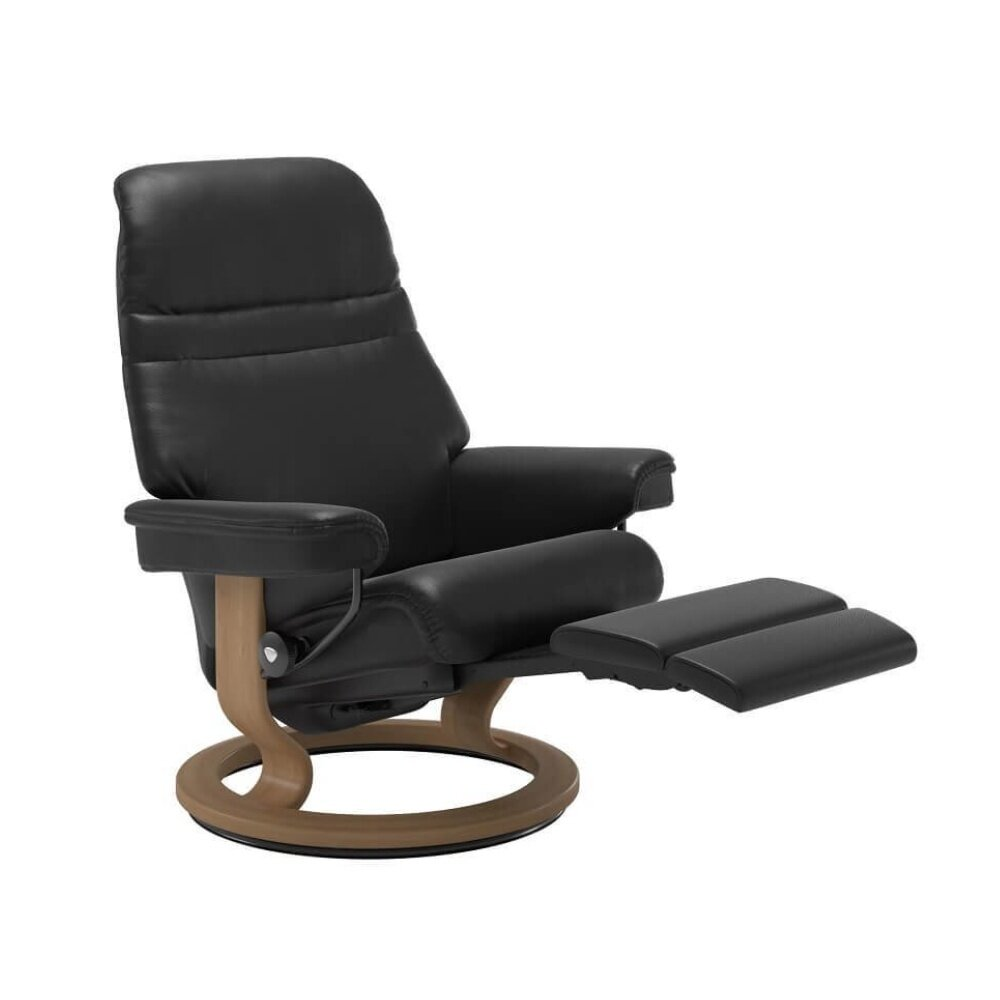 Stressless relaxfauteuil
