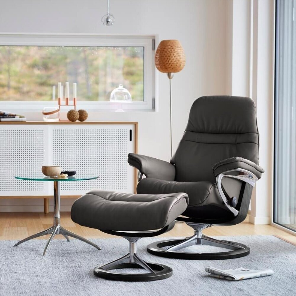 Stressless relaxfauteuil Sunrise