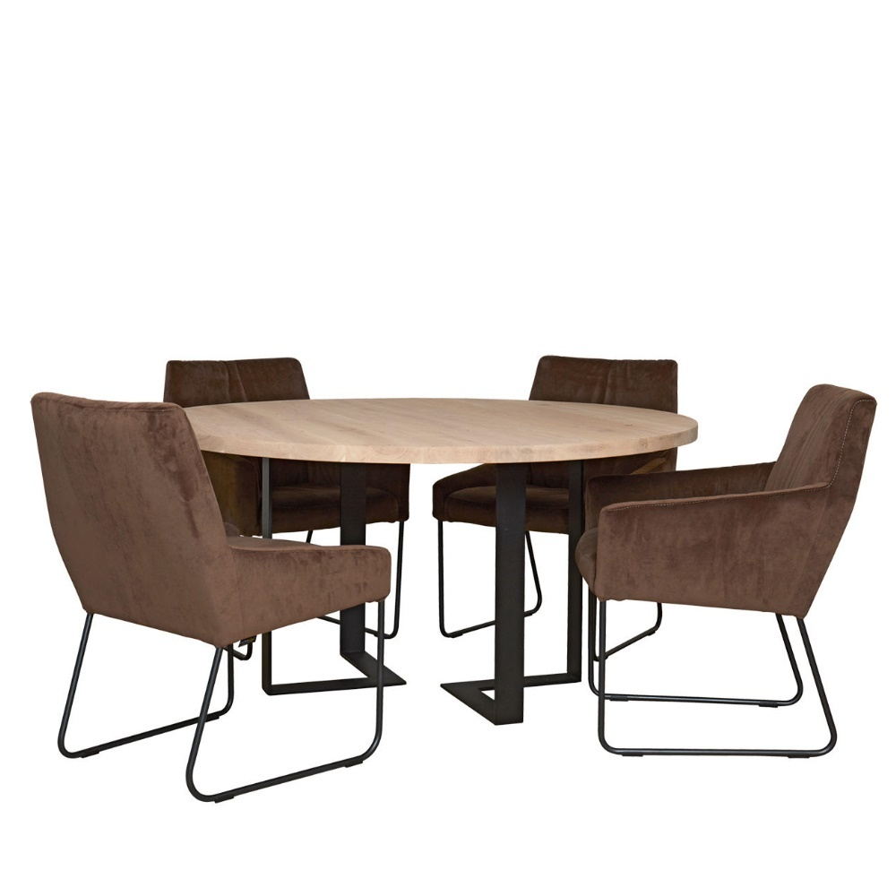 tafel-nolan-stoel-vrst38.jpg