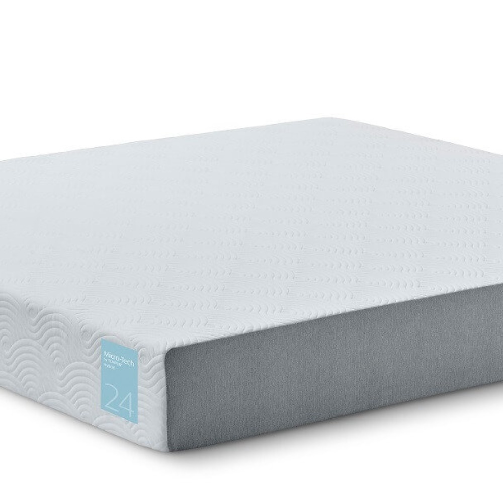 Tempur Micro Tech matras