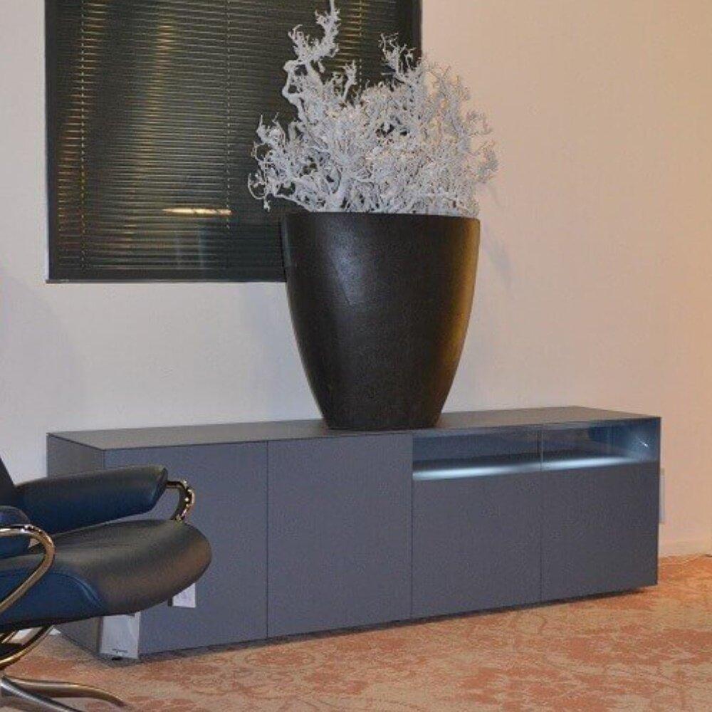 tv-dressoir-dividi-2.jpg
