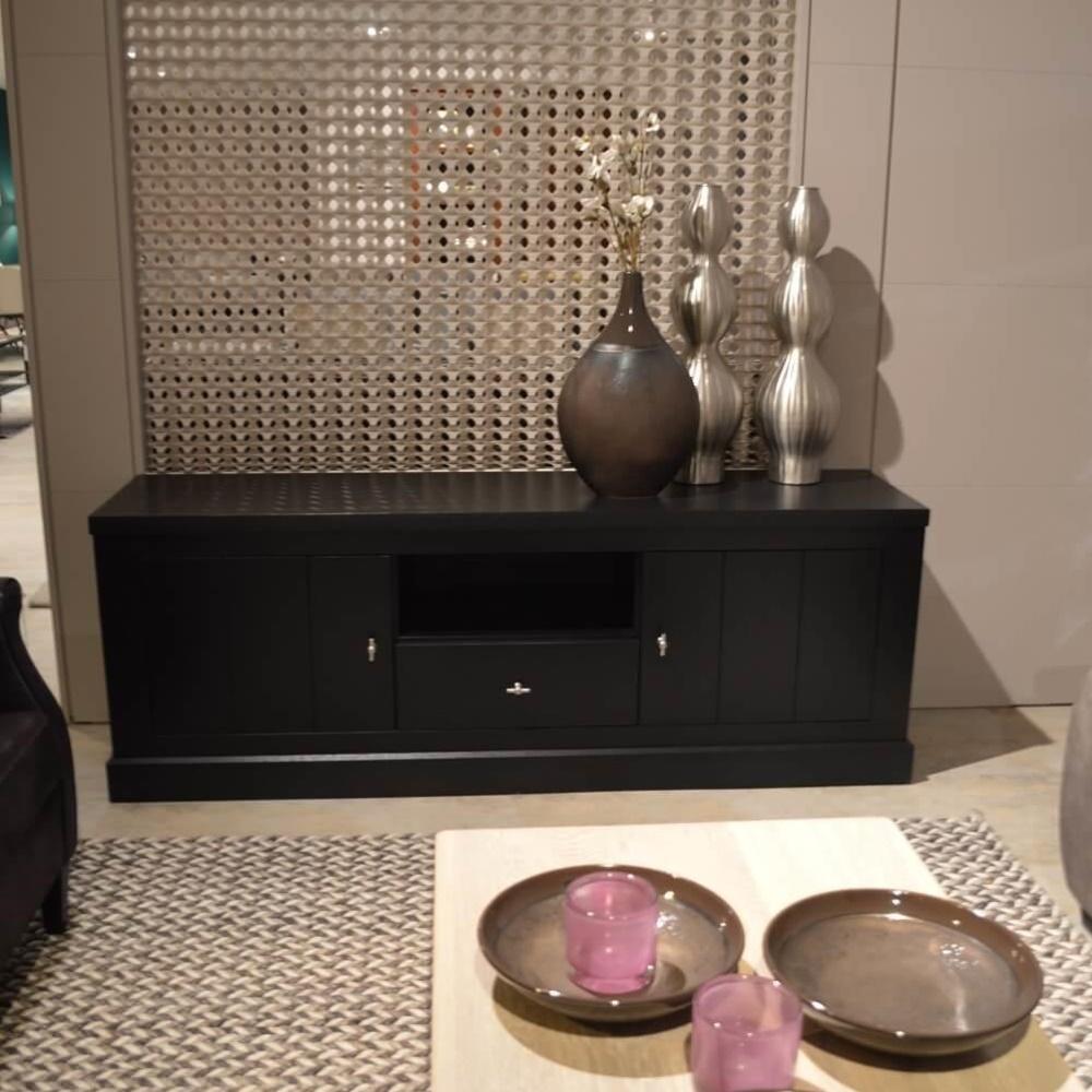 MWP tv meubel