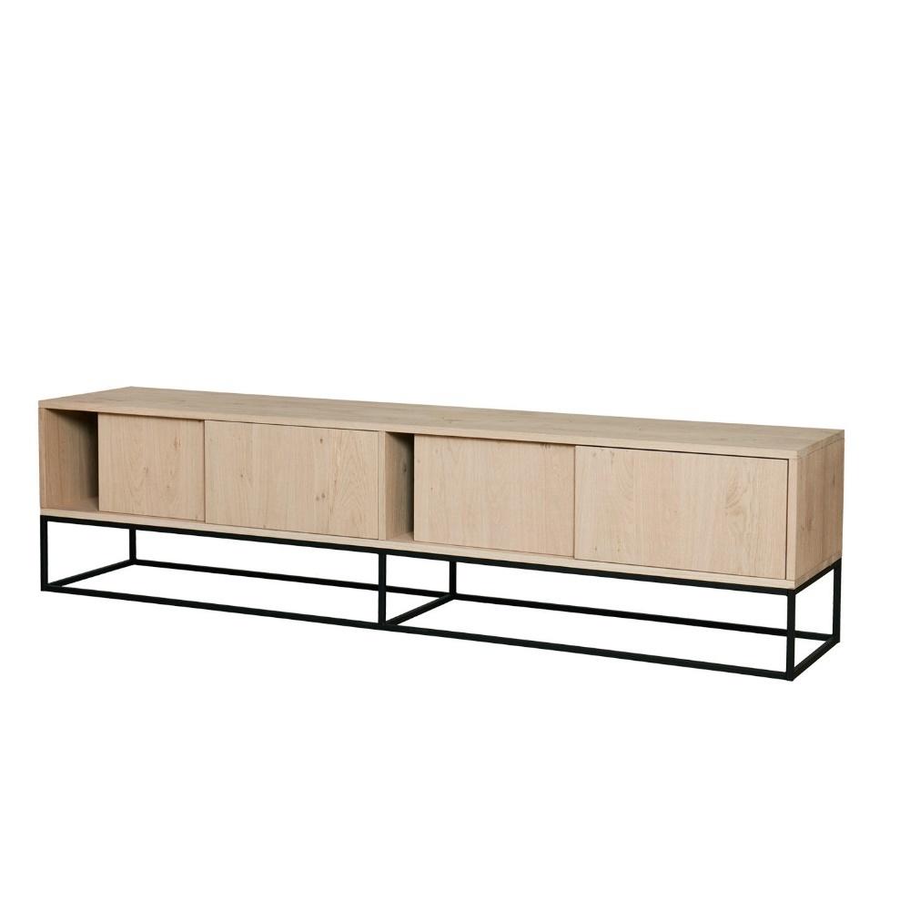 Tv-meubel Nolan