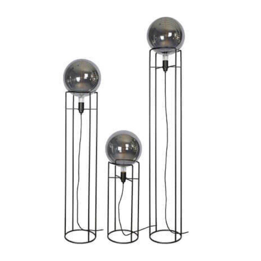 vloerlamp-silverio-1.jpg