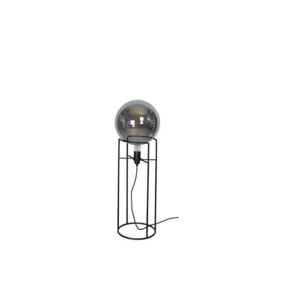 vloerlamp-silverio-2.jpg