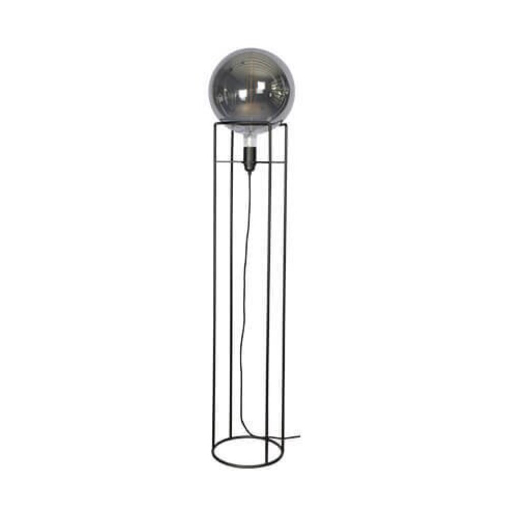 vloerlamp-silverio-3.jpg