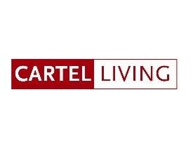 cartel-living-logo.jpg