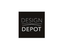 design-depot.jpg