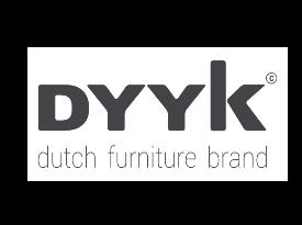 dyyk-logo.png