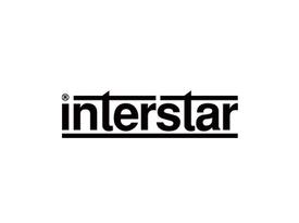 interstar.jpg