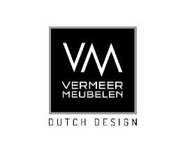 logo-vermeer.jpg