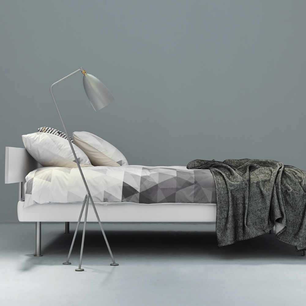 Auping Match bed