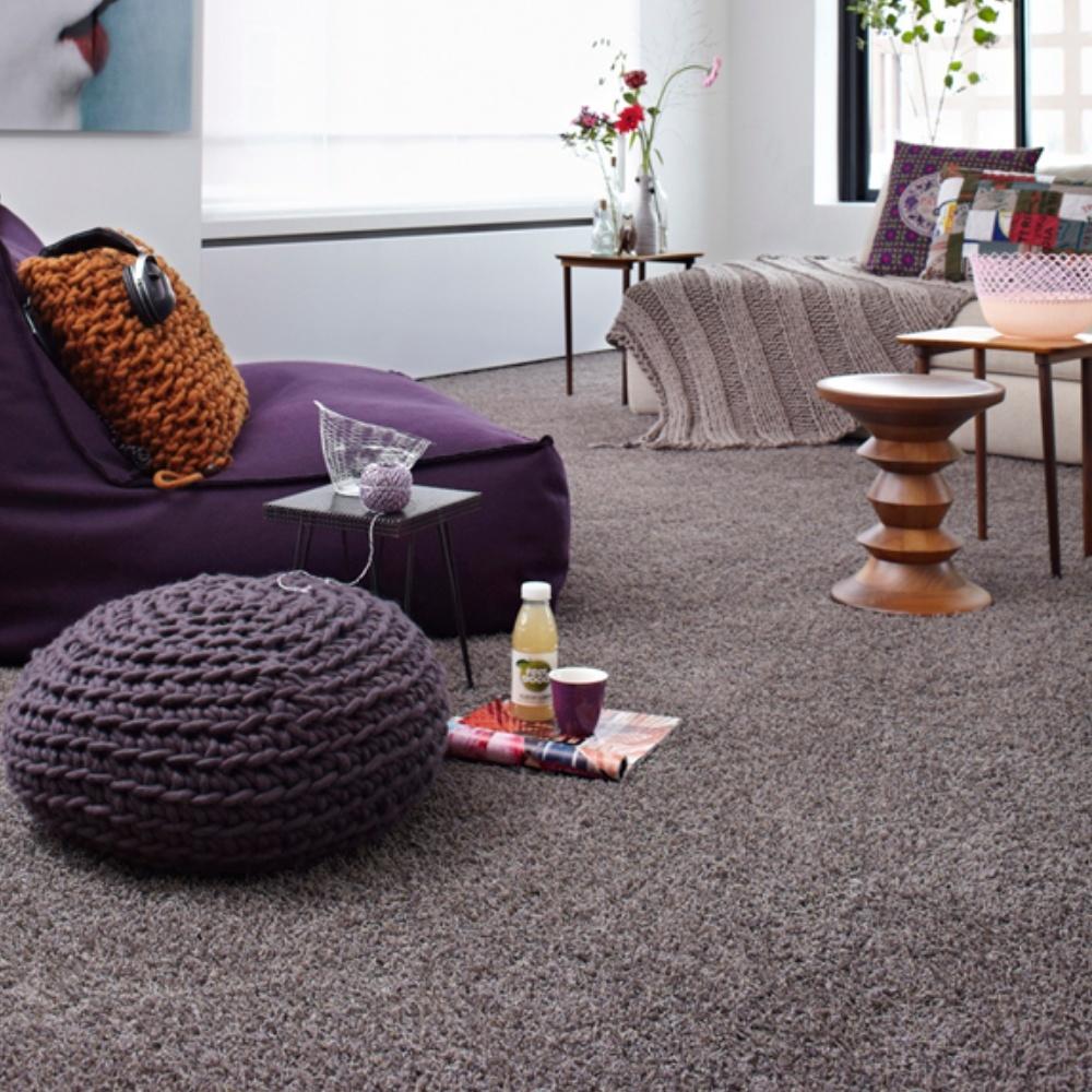 Bonaparte tapijt van Sluys Wonen
