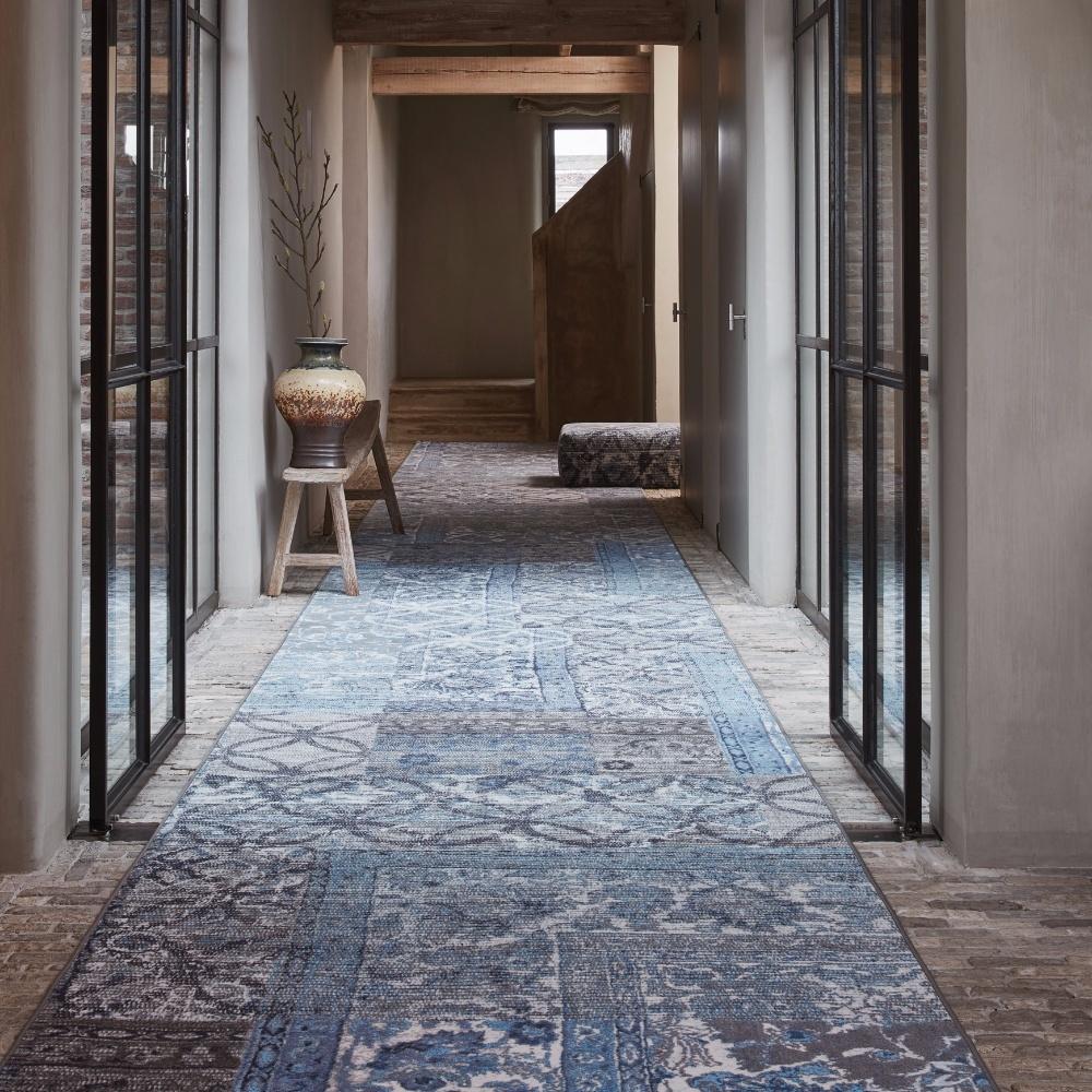 Desso&Ex tapijt