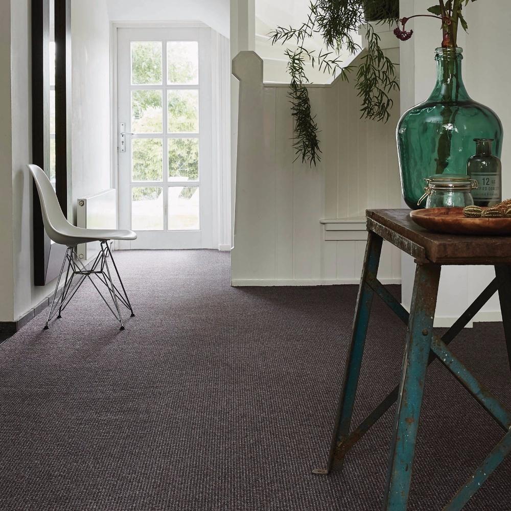 Studio Nature tapijt van Desso