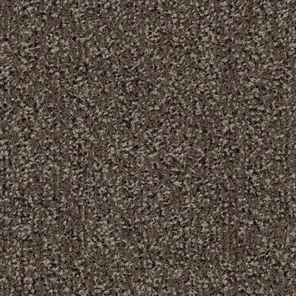 forbo-coral-2-sluys-wonen.jpg