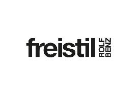 freistil-logo-sluys-wonen-002-.jpg