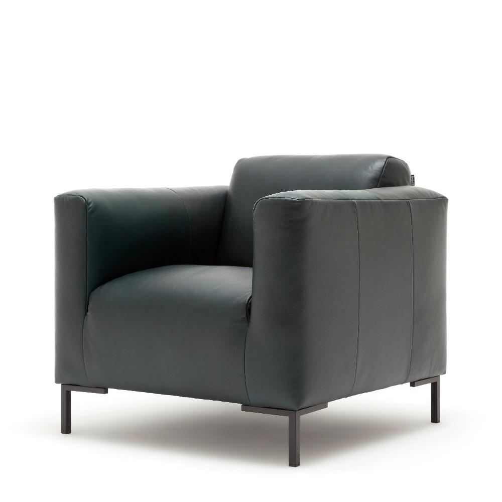 Freistil stoel model 186