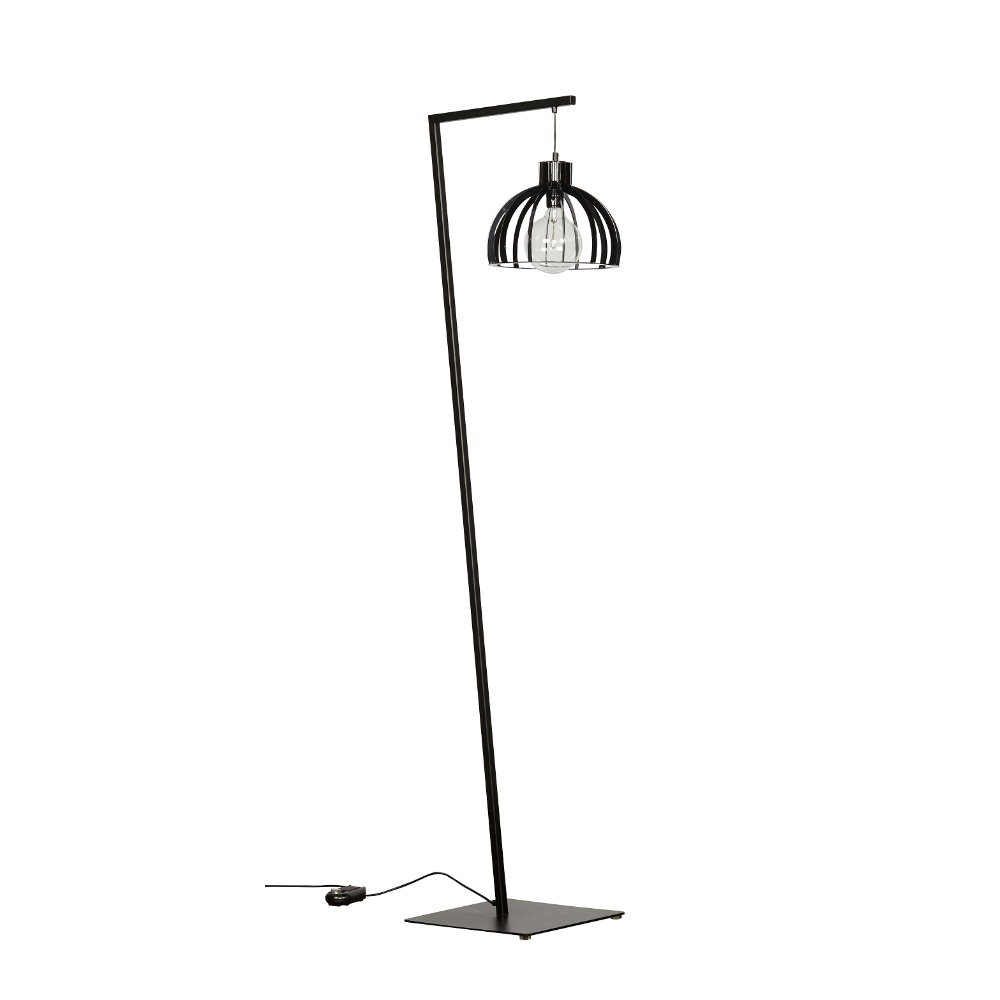 Vloerlamp Catania