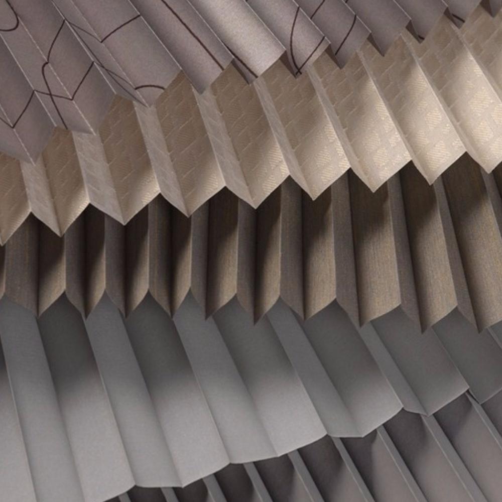 luxaflex-plisse-6-sluys-wonen.jpg