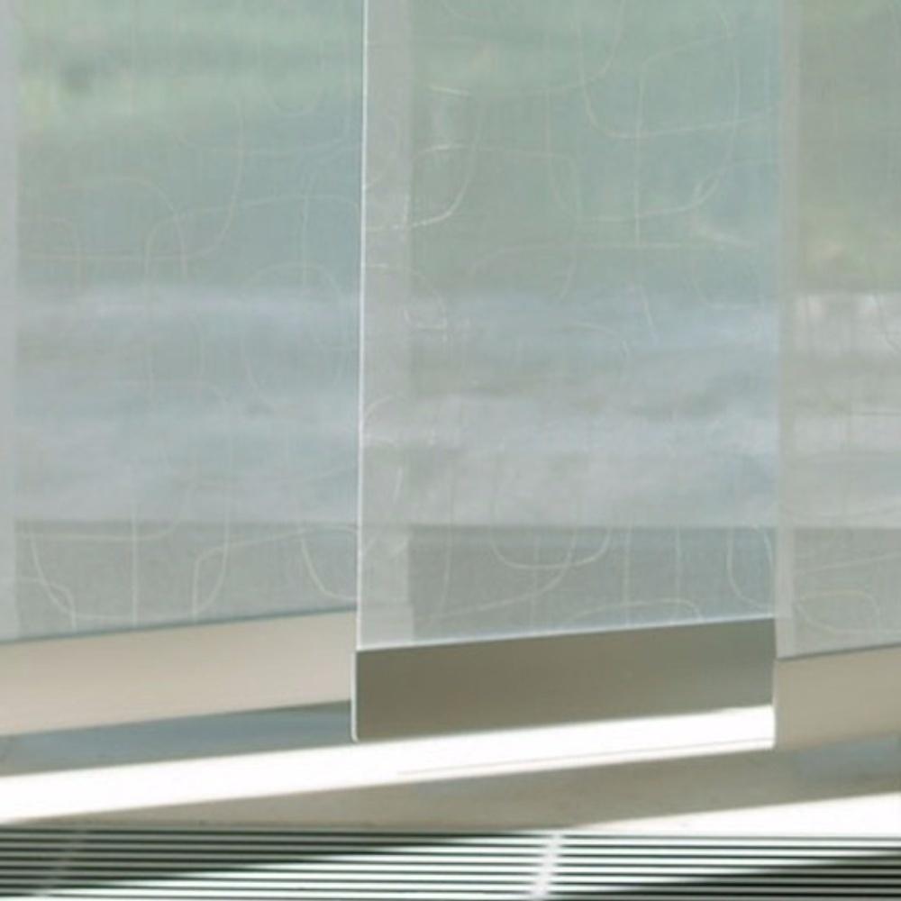 luxaflex-verticale-jaloezie-4-sluys-wonen.jpg